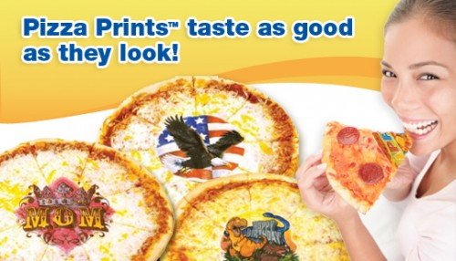 http://pizzarules.com/uploads/2011/12/Pizza_Prints-taste-500x286.jpg